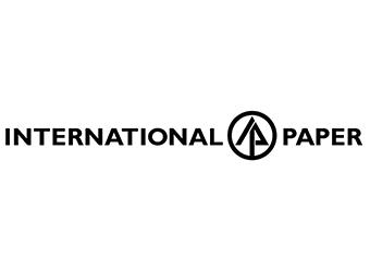 International Paper