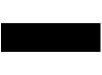 Fosber
