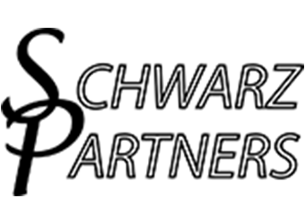 Schwartz Partners